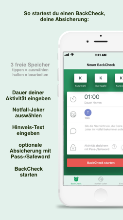 3 iPhone 7 Neuer BackCheck Webpagewebpage